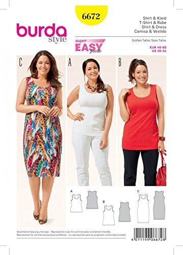 Cheap Easy Dress Sewing, find Easy Dress Sewing deals on