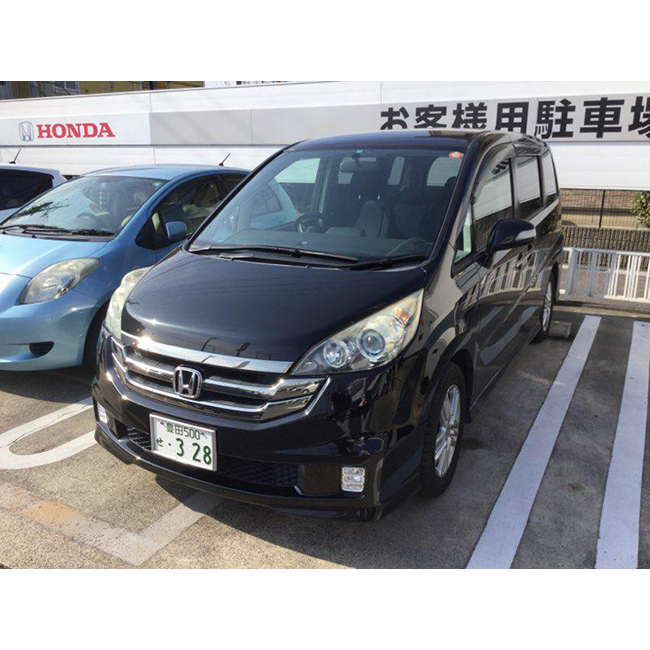 Japanese Wholesalers Used Cars With Good Quality