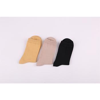 da1c5feb258 Best Selling Ankle High Socks Malaysia Manufactured - Buy Socks ...