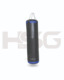 MMA Boxing Punching bag Practice Sand Bag Empty and filled