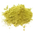 HENNA rajasthani POWDER FOR HAIR