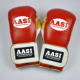 Custom logo Boxing gloves Muay Thai Kick Boxing Gloves Punching MMA Training