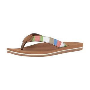 3314ec9c04d2 Rainbow Sandals Wholesale