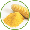 Finest quality White Corn Flour Sweet Corn Flour for sale give away price