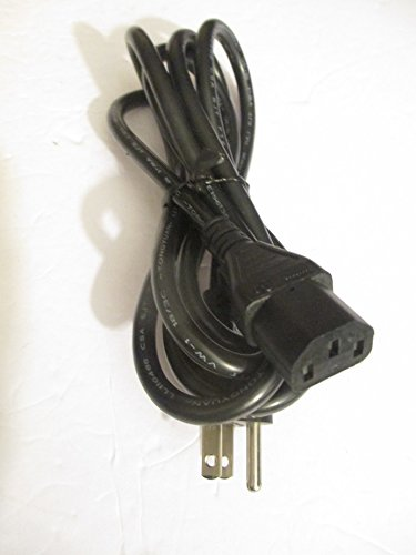 Dell Volex 16a 250v VSC19 6ft Power Cord Y2916