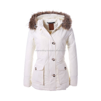 online store 2f4a9 1ab5d Ladies Winter Jacket Ladies Fashion Jacket Ladies Parka Fashion Winter  Water Wind Proof Jacket - Buy Jacket For Women Parka,Jacket With Fur ...