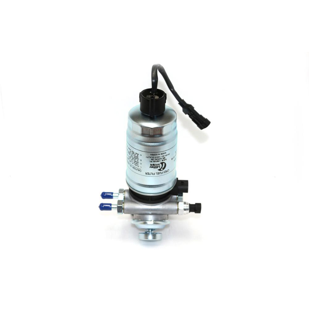 South Korea Fuel Filter Manufacturers And 2001 Impala Suppliers On