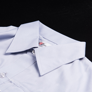Quick Dry Custom Mens Women Workwear Shirt Uniform Corporate Factory Worker Shirt Uniform Shirts