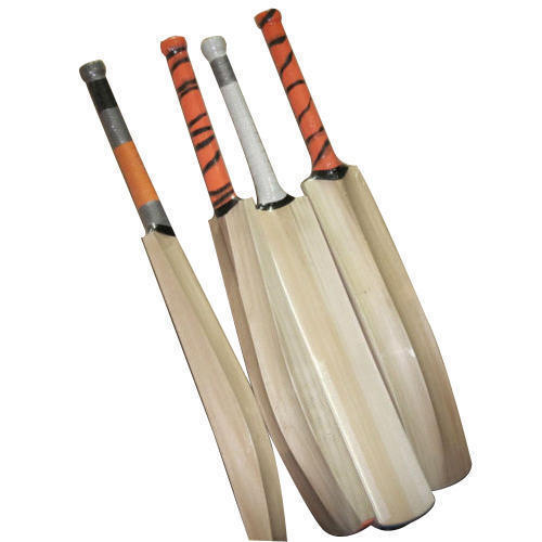 Engels Wilg Indian Cricket Bat