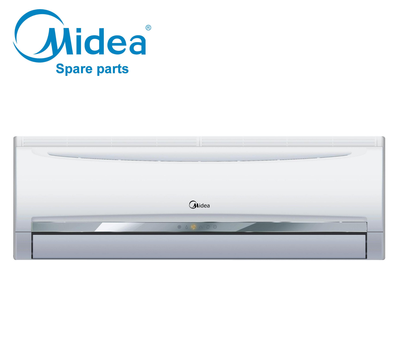 China midea split air conditioner wholesale 🇨🇳 - Alibaba