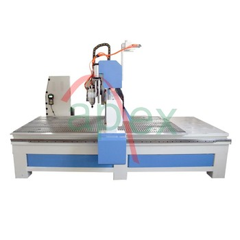 Affordable and multi functions shop Cnc routing machines for 3D carving