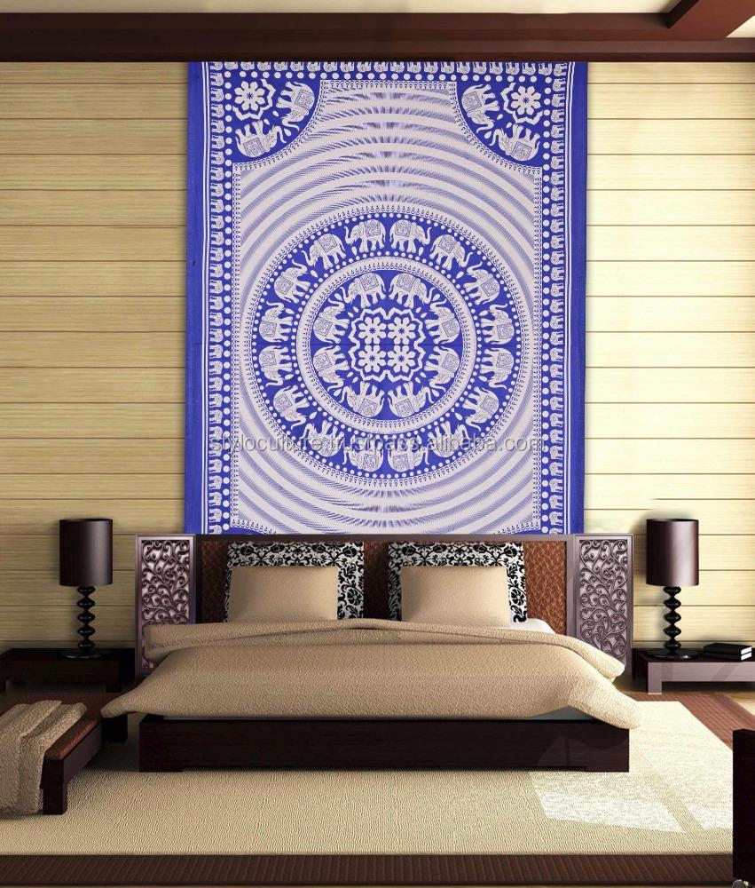Finden Sie Hohe Qualität Trockenen Wand Hersteller und Trockenen ...