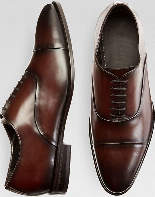 Nice Leather Shoes Shoes with Shoes Men Mens for Height Dress Enhancing SrqS5