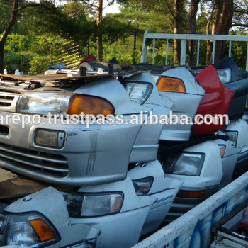 Used Car Parts For Sale >> Used Nose Cut Cars For Toyota For Honda For Suzuki For Mitsubishi