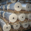 /product-detail/good-quality-stock-lot-newsprint-paper-50045743142.html