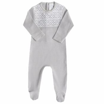Peruvian Pima Cotton Baby Clothing Pima Cotton Newborn Baby Clothes