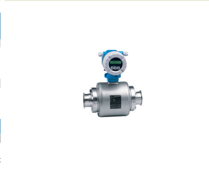 Promag Flow Meter, Promag Flow Meter Suppliers and
