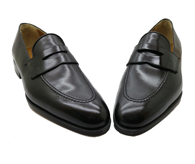 shoes in cow wholesale men leather genuine for shoes made Vietnam leather 5zFUBzqxrw
