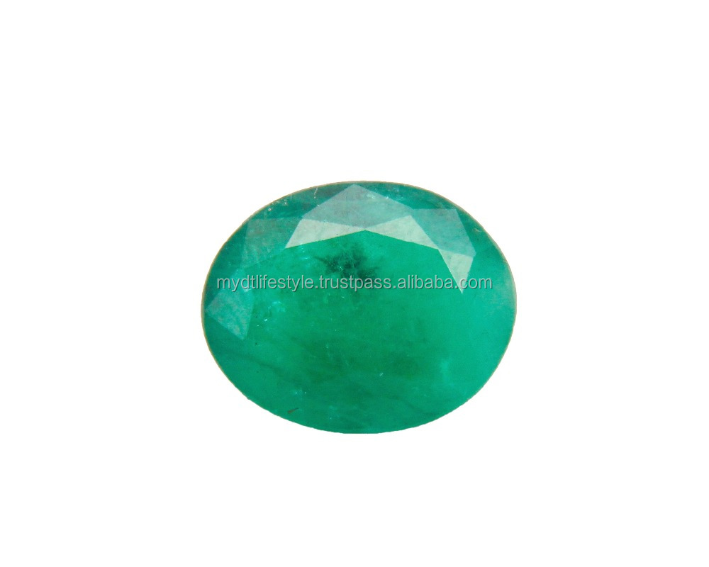 India Green Beryl Stone, India Green Beryl Stone Manufacturers and ...