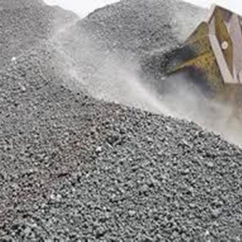 Cement clinker with high quality for making cement, grey clinker