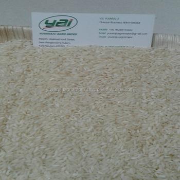 International Market Price For White Sona Masuri Rice Supplier In Chennai -  Buy Karnataka Rice For Samba Masuri Exporters In India,Natural White Sona