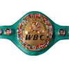 /product-detail/custom-championship-belt-wbc-mma-boxing-special-event-replica-champion-belt-50037035904.html