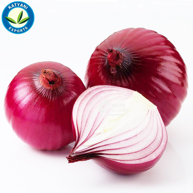 Amazing Quality Natural Onion Essential Oil