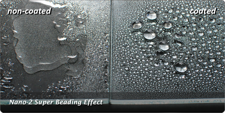 Nano Coating nano coating - buy nano hydrophobic coating,nano glass coating,nano