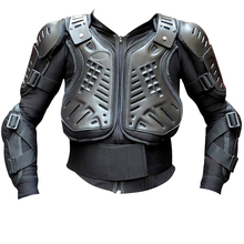 Factory price Motorcycle Protective Clothing motocross body armour for sale