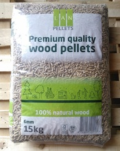 Hot Sales! Hout <span class=keywords><strong>pellets</strong></span>/Premium hout <span class=keywords><strong>Pellets</strong></span>