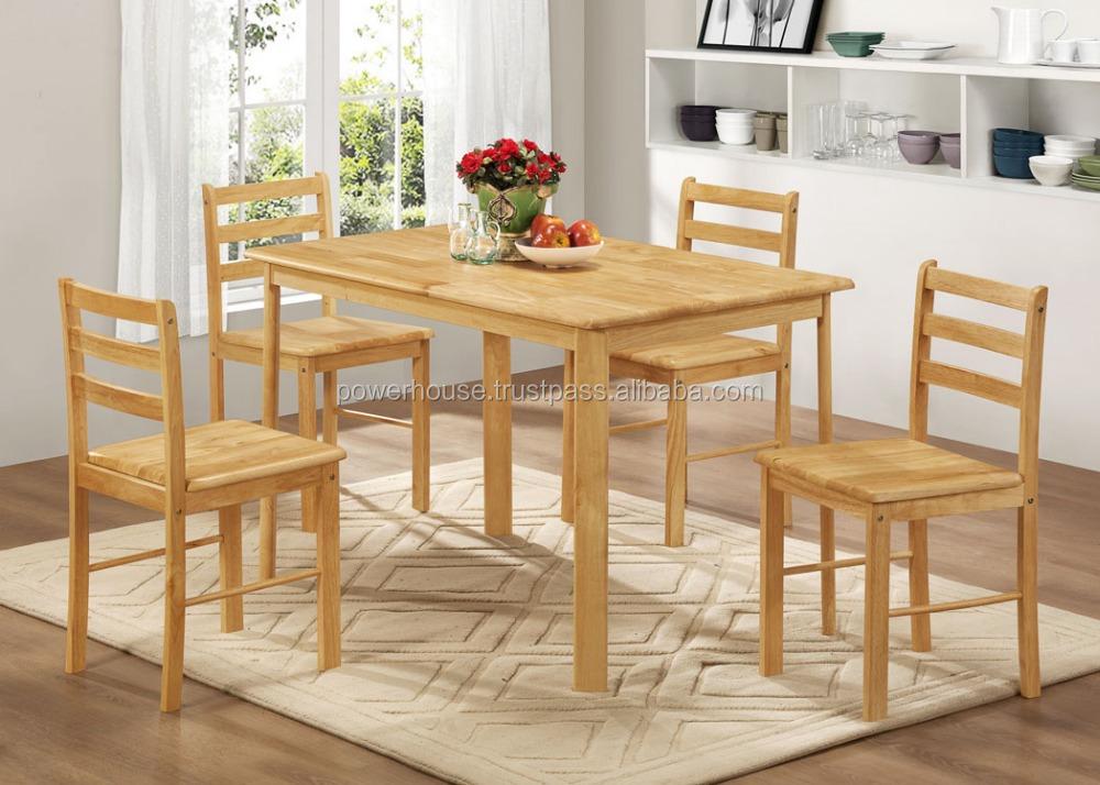 Modern Furniture Malaysia malaysian wood furniture, malaysian wood furniture suppliers and