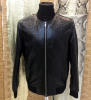 /product-detail/genuine-python-leather-real-exotic-snake-skin-men-s-bomber-jacket-62001816904.html