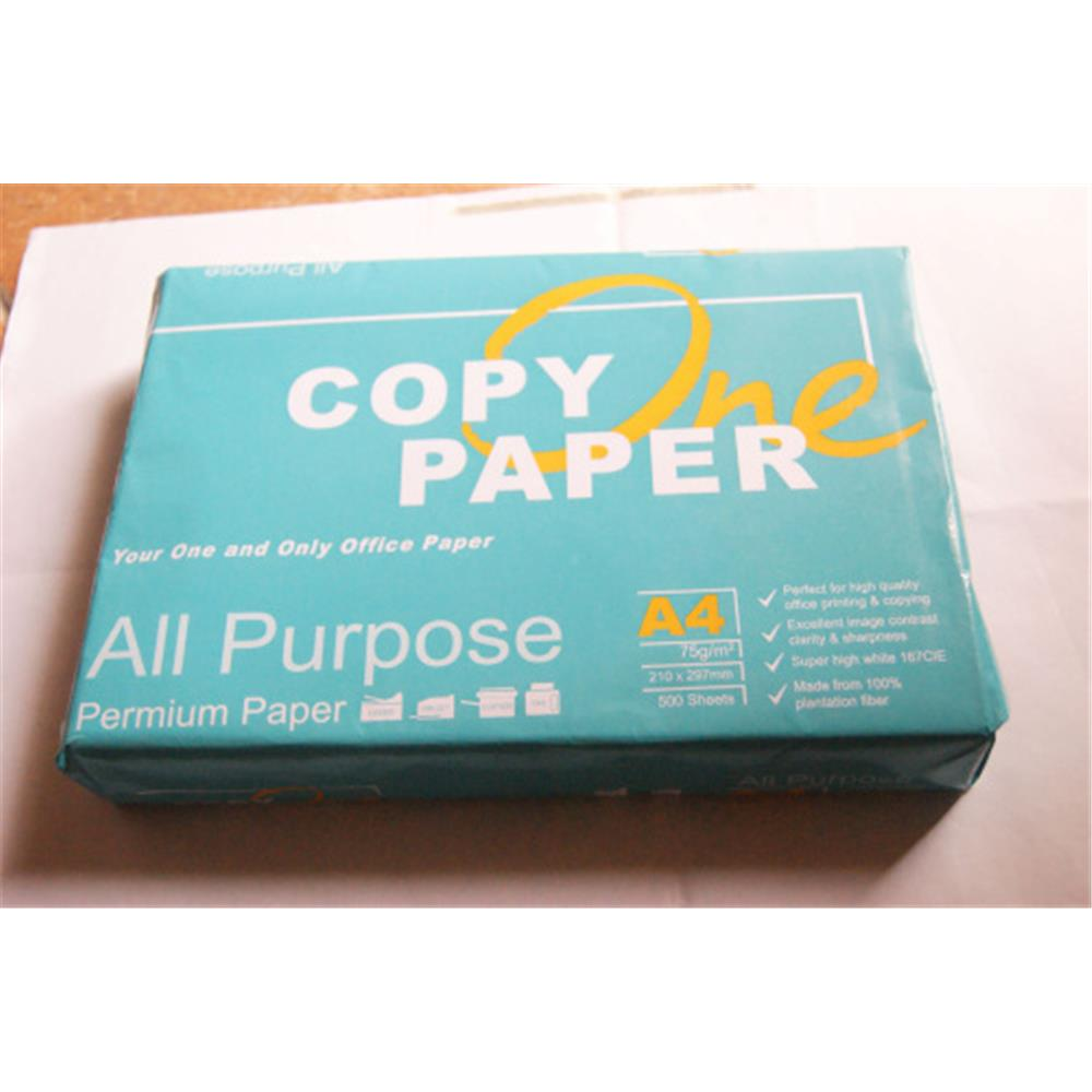 photocopy paper 80gsm