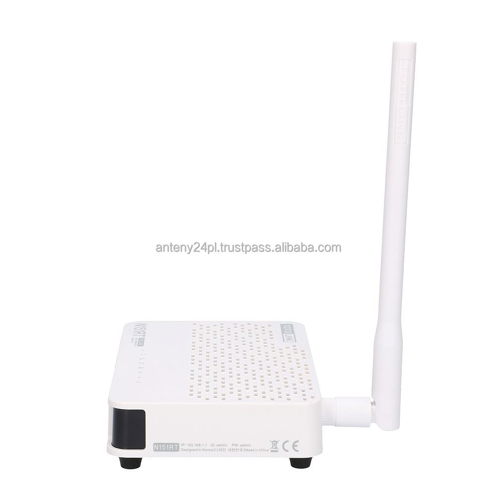 Poland Wireless N Router Manufacturers And Totolink N100re 150mbps Suppliers On