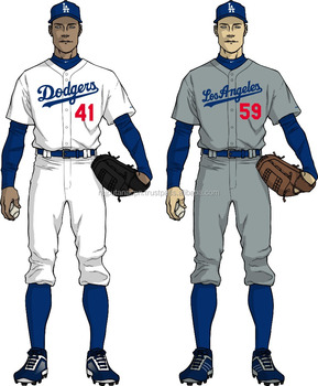 460d0d313 Complete Baseball Uniforms By Rc - Buy Blank Baseball Jerseys ...