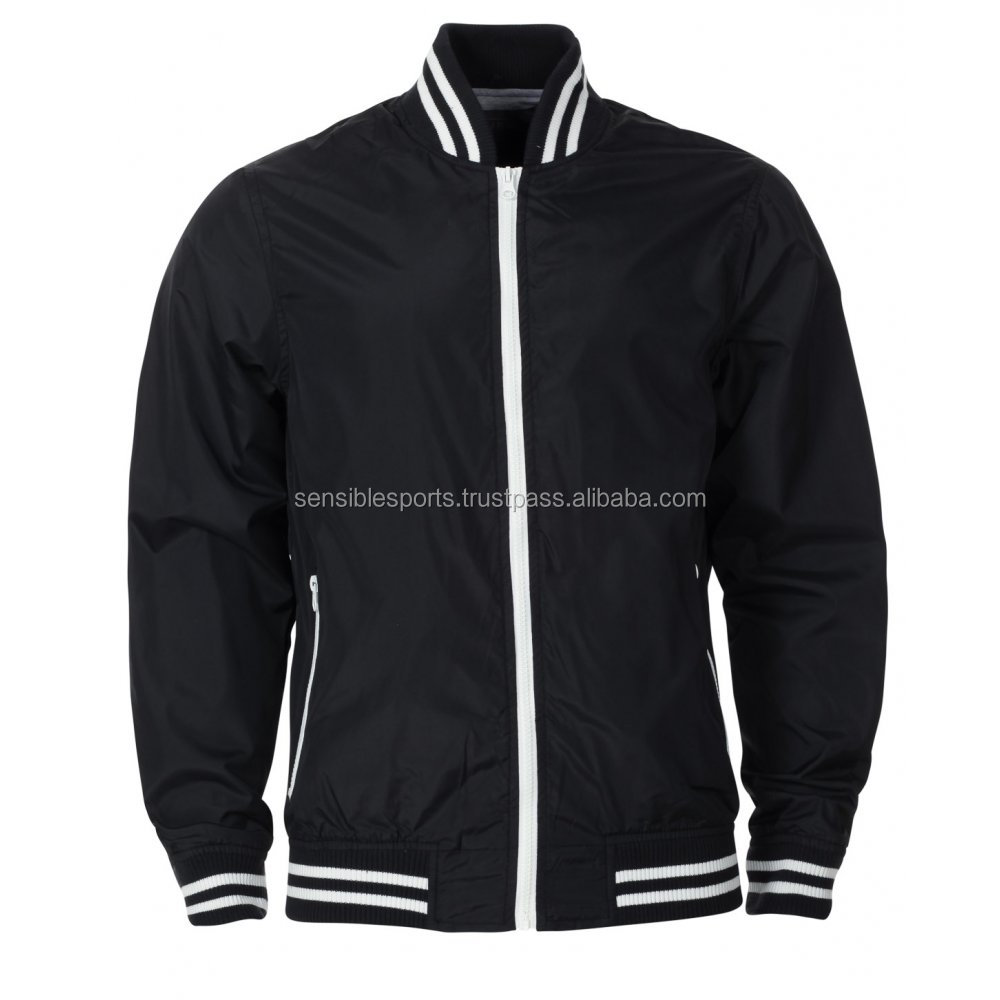 Style Military Air force Bomber jacket wholesale