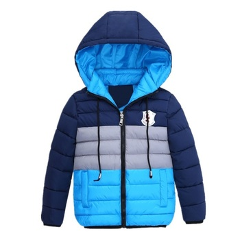9602bda75708 Fashion And Sweet Winter Kids Down Jacket children Coats - Buy ...