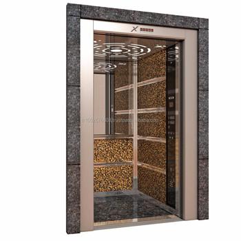 ELEVATOR DOORS  sc 1 st  Alibaba & Elevator Doors - Buy Automatic Sliding Door Small Elevator For 2 ...