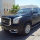 "B6 Armored vehicles- New bulletproof Car for smart vehicle ""GMC Yukon XL - CIT"" ,Armored cash in transit vehicle."