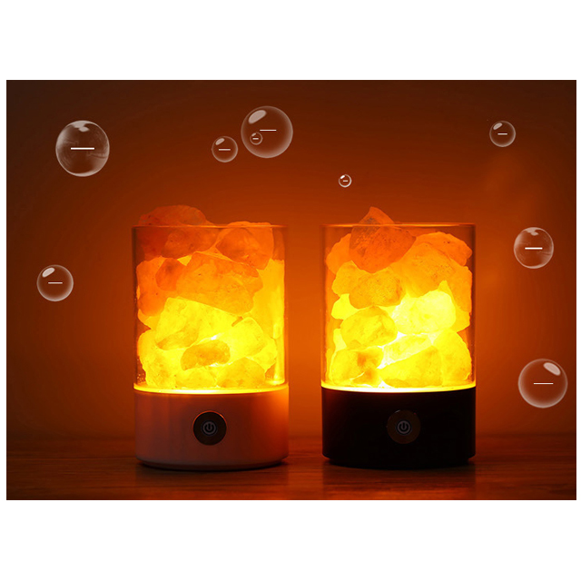China Salt Lamp Importers, China Salt Lamp Importers