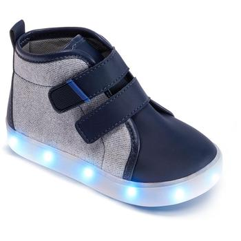 Latest Pimpolho Boys Kids Led Shoes Easy To Replace Battery Kids Baby Boys Led Light Shoes Buy Shoes Kids,Led Shoes,Led Shoes Kids Product on