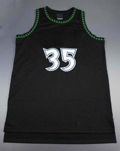 7c820aede12 Plain Black Basketball Jersey, Plain Black Basketball Jersey Suppliers and  Manufacturers at Alibaba.com