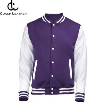 Men Quilted Varsity Jackets For Men View Men Quilted Varsity Jacket