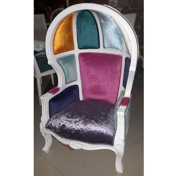 Stupendous Kids Baby Throne French Louis Canopy Chair Buy Kids Throne Chair French Canopy Chair Baby Chair Product On Alibaba Com Creativecarmelina Interior Chair Design Creativecarmelinacom