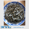 TOP QUALITY! OFFFER DRIED ANCHOVY WITH HIGH QUALITY AND BEST PRICE