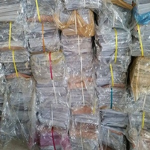 2018 Philippine Waste Old News Papers ,OCC Waste Paper/OCC Waste Paper in Bales (100% Cardboard)