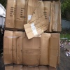 /product-detail/tay-paper-recycling-waste-occ-paper-waste-scrap-62007394634.html