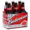 Buy Budweiser Beer at cheap price