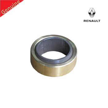 Ball Joint 5010422362 for RVI Renault Truck