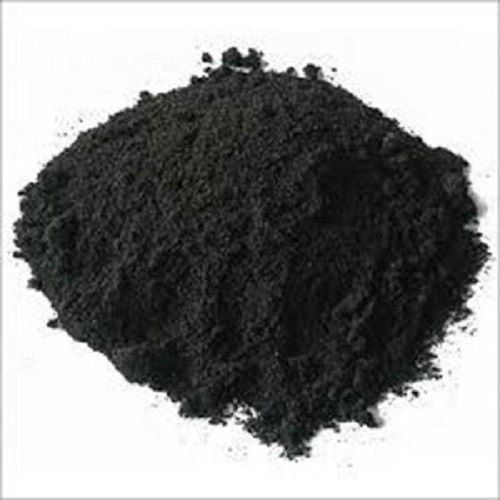 recycled radial tire price of crumb rubber